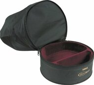 SILENT Brass™ carrying case for euphonium system; black cordura
