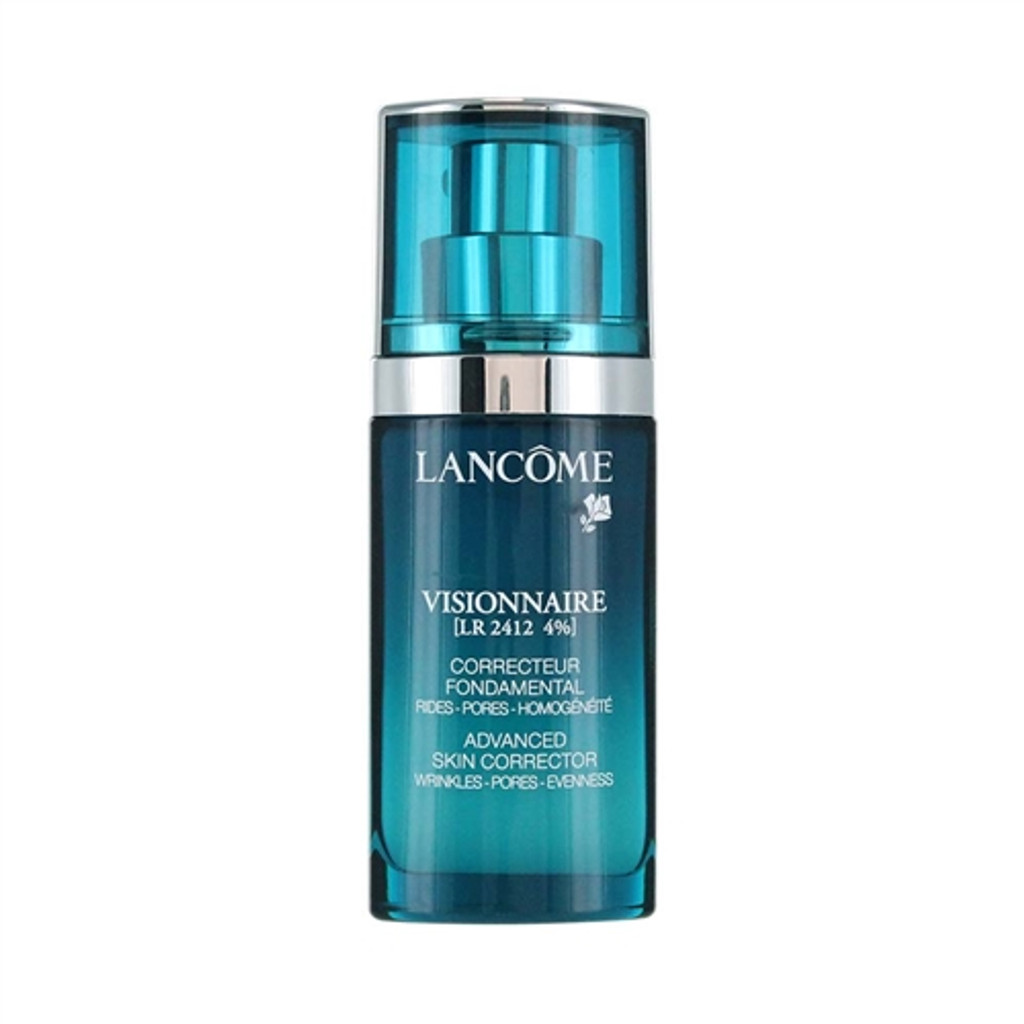 Lancome Visionnaire Advanced Skin Corrector 20ml
