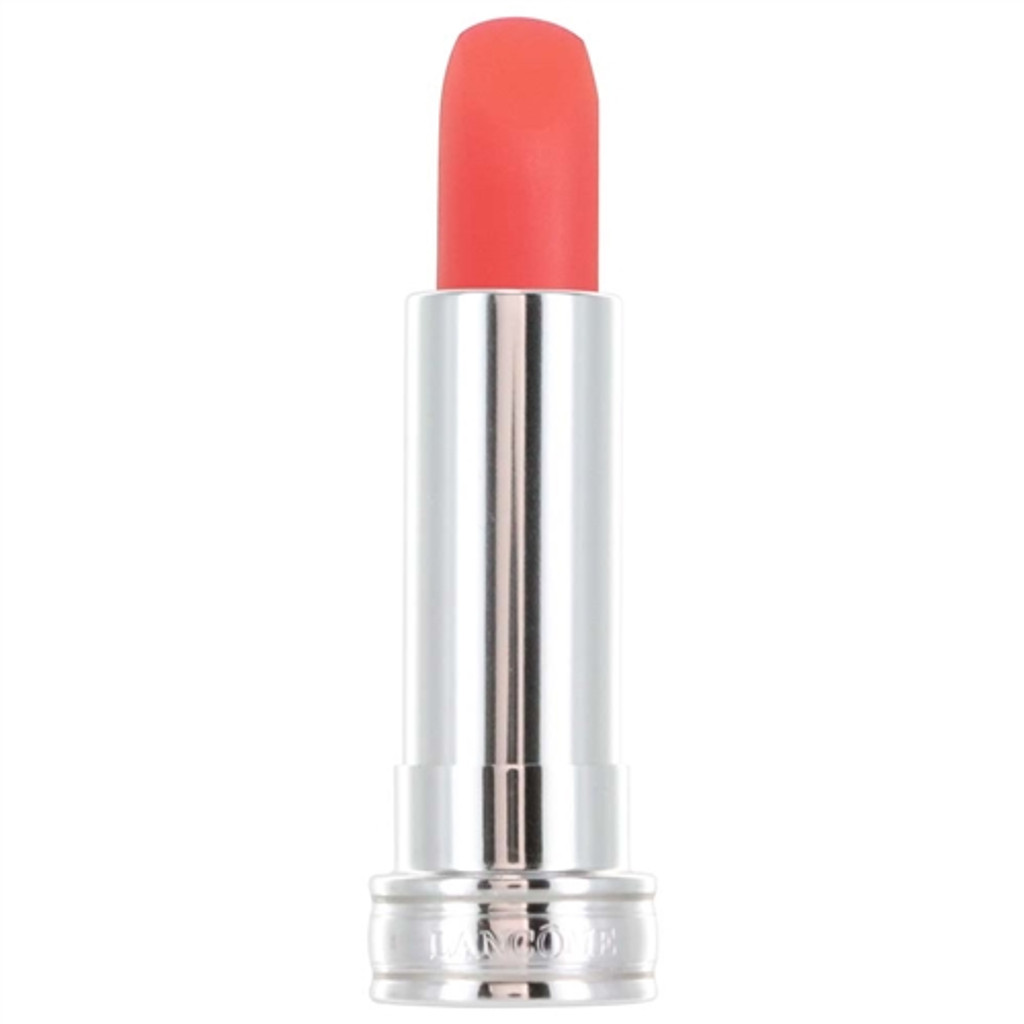 Lancome Baume in Love Sheer Tinted Lipbalm - Coral Electric 120