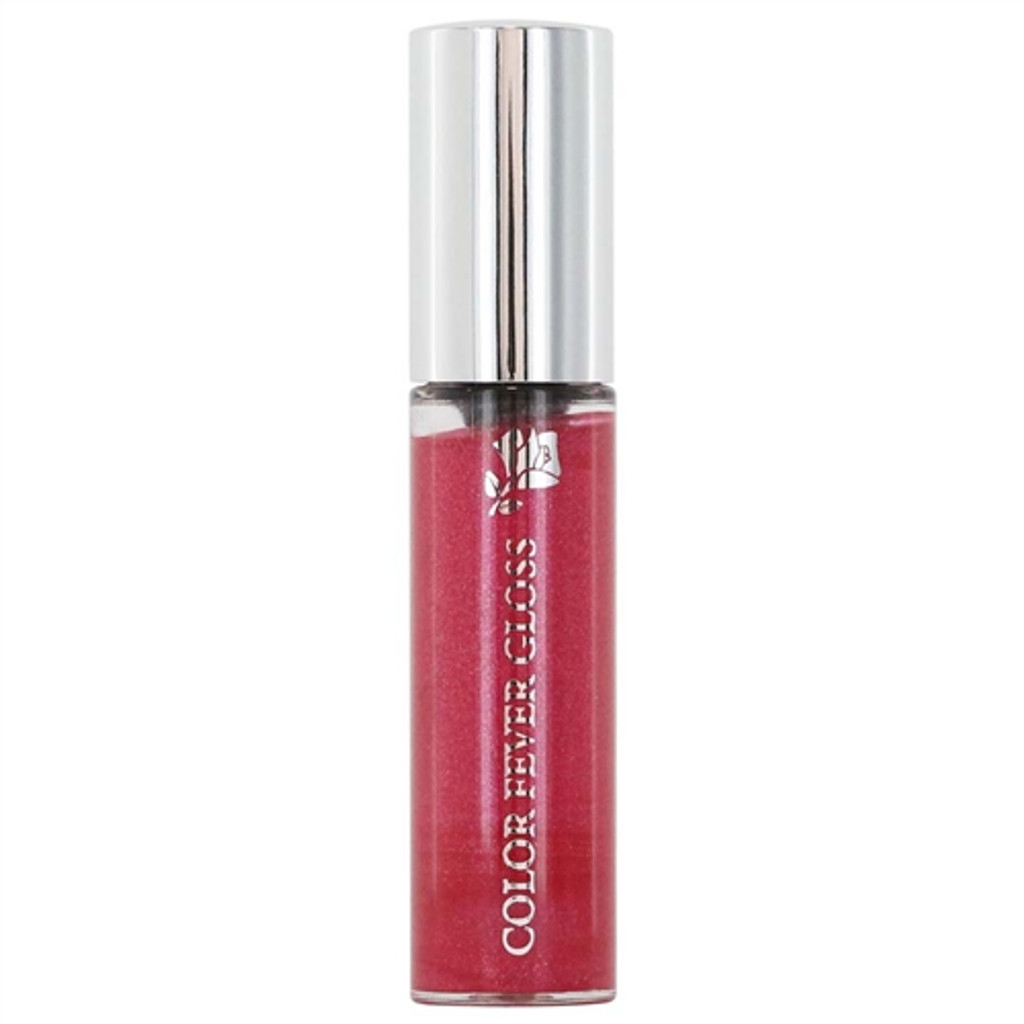 Lancome Color Fever Gloss - Red Hysteria 108