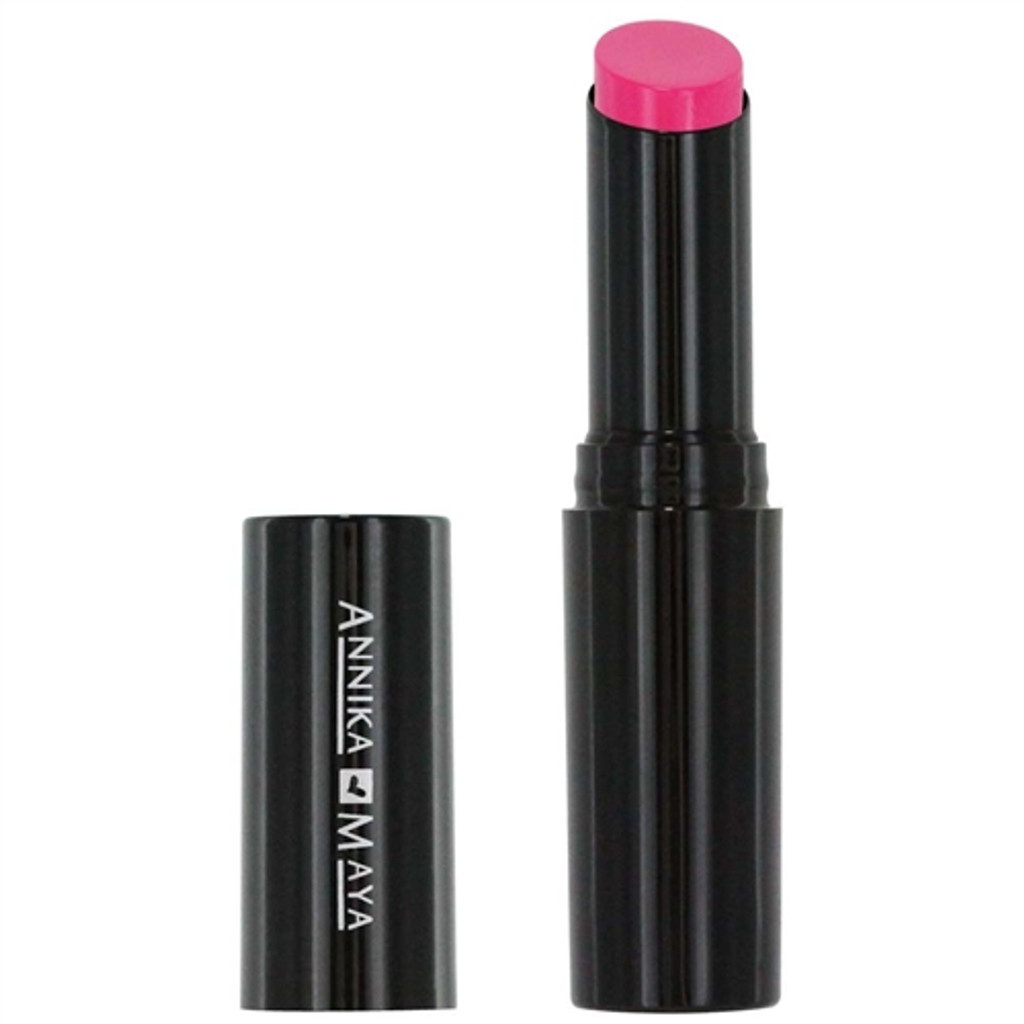 Annika Maya Hydrating Lip Balm - Dragon Fruit 09