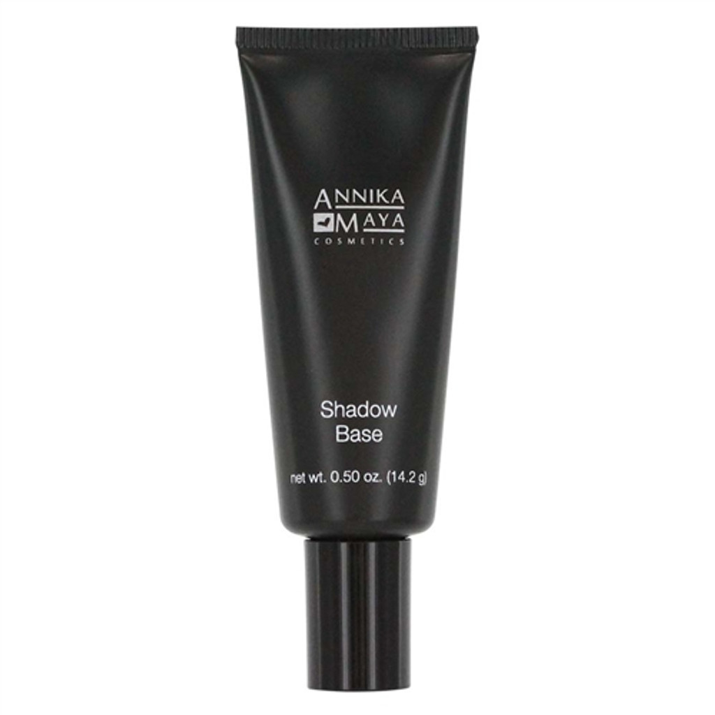Annika Maya Shadow Base Eye Primer