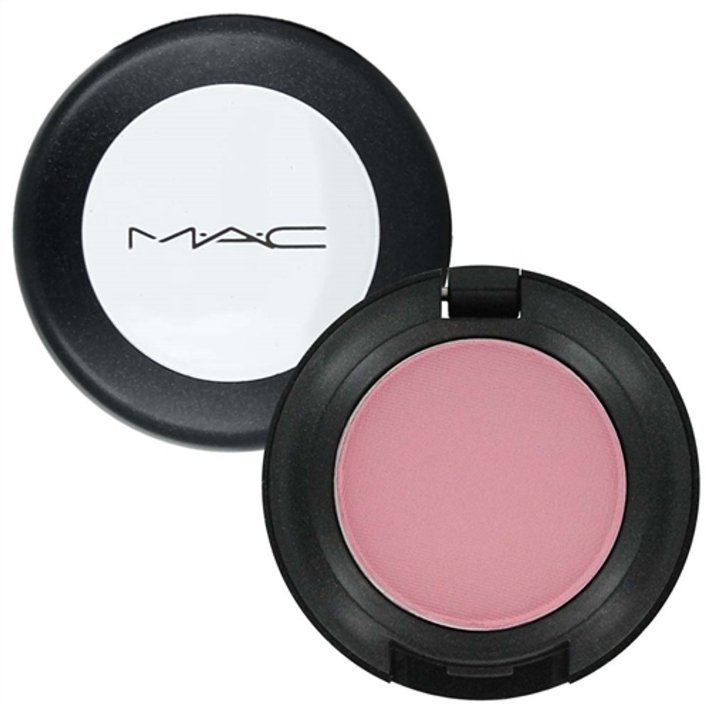 MAC Eye Shadow - Flock & Roll
