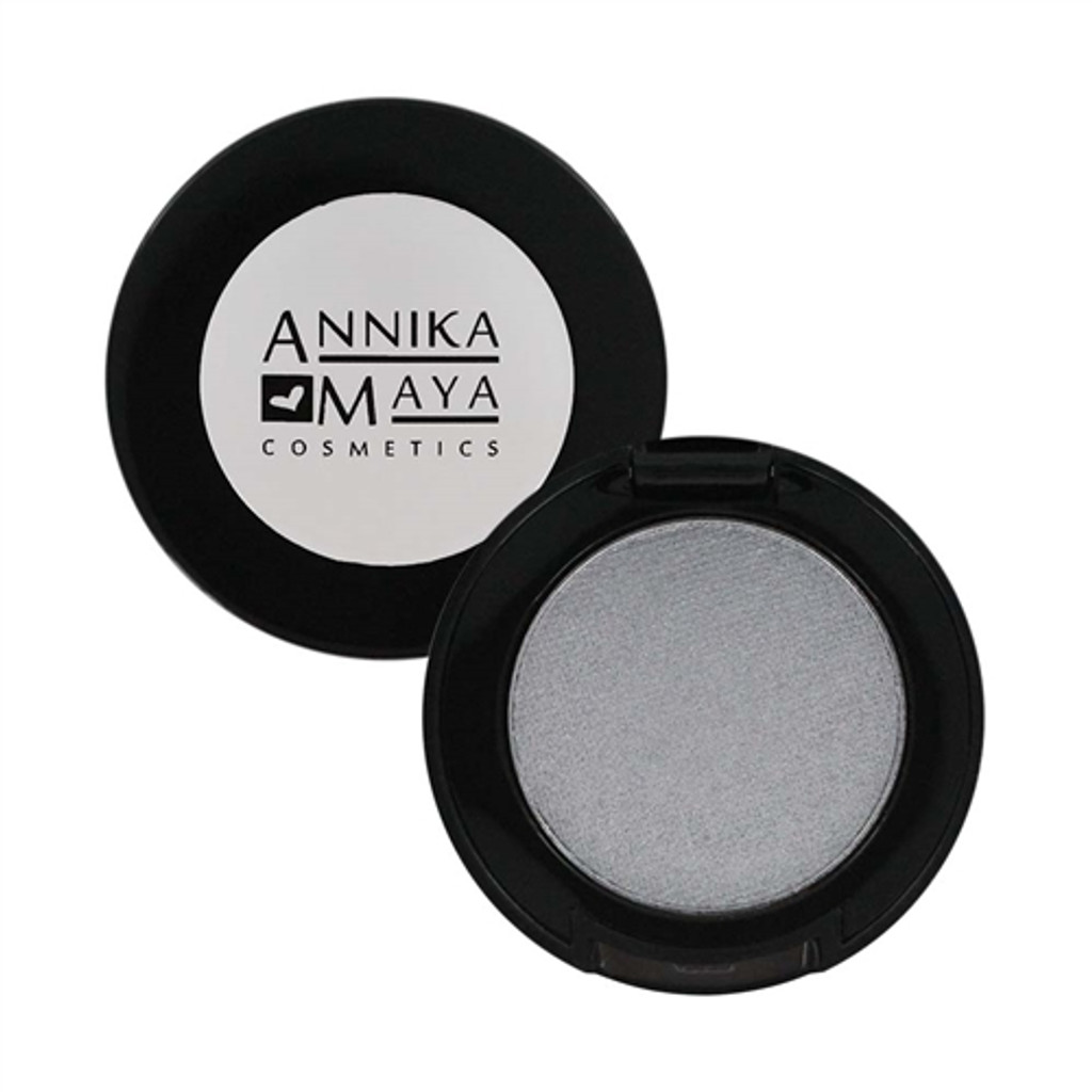 Annika Maya Mineral Shadow - Platinum