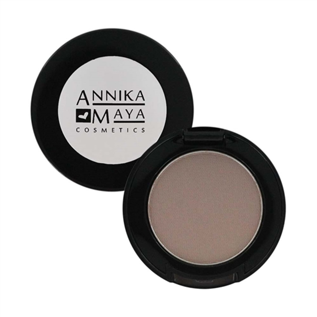 Annika Maya Matte Shadow - Putty