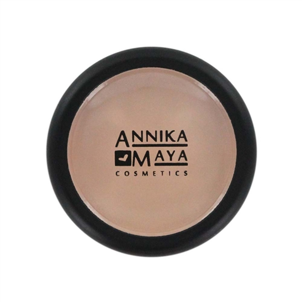 Annika Maya Creamy Concealer - Light Neutral