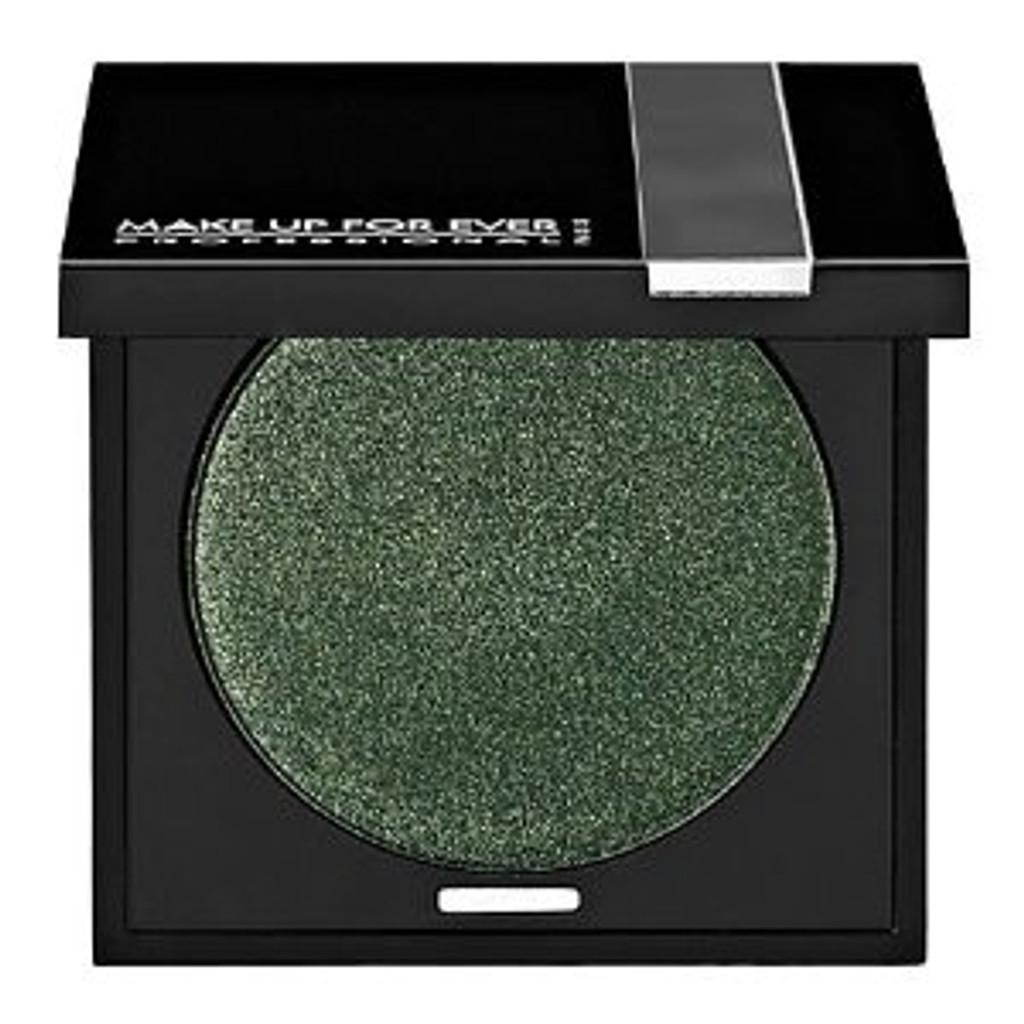 Make Up For Ever Diamond Shadow - Diamond Green 310