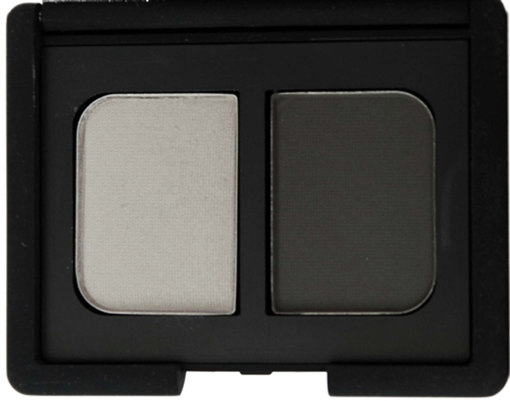 NARS Duo Eyeshadow - Uptown Girl