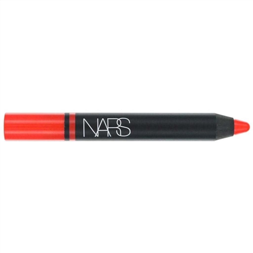 NARS Satin Lip Pencil - Timanfaya