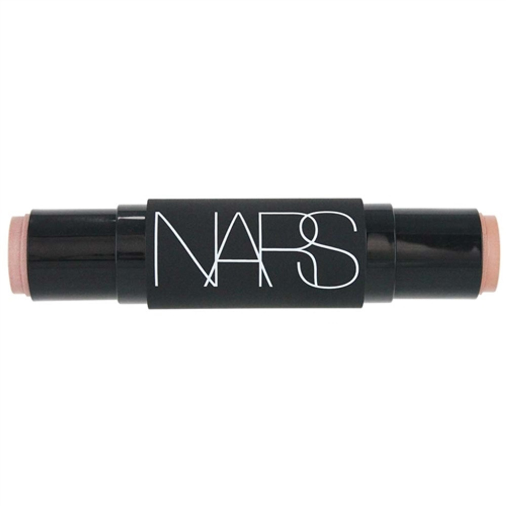NARS Sculpting Multiple Duo - Copacabana/Sidari Beach