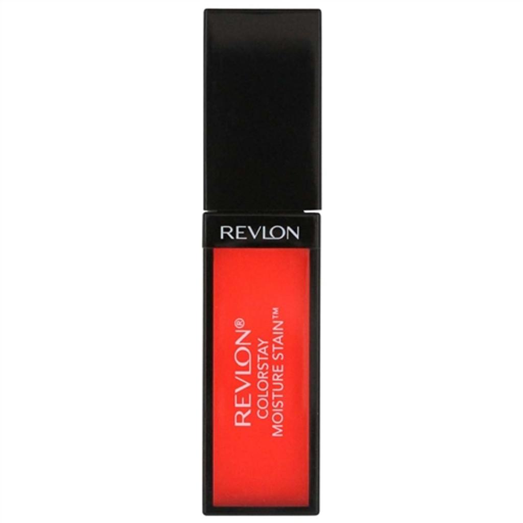 Revlon Colorstay Moisture Stain - Miami Fever 035