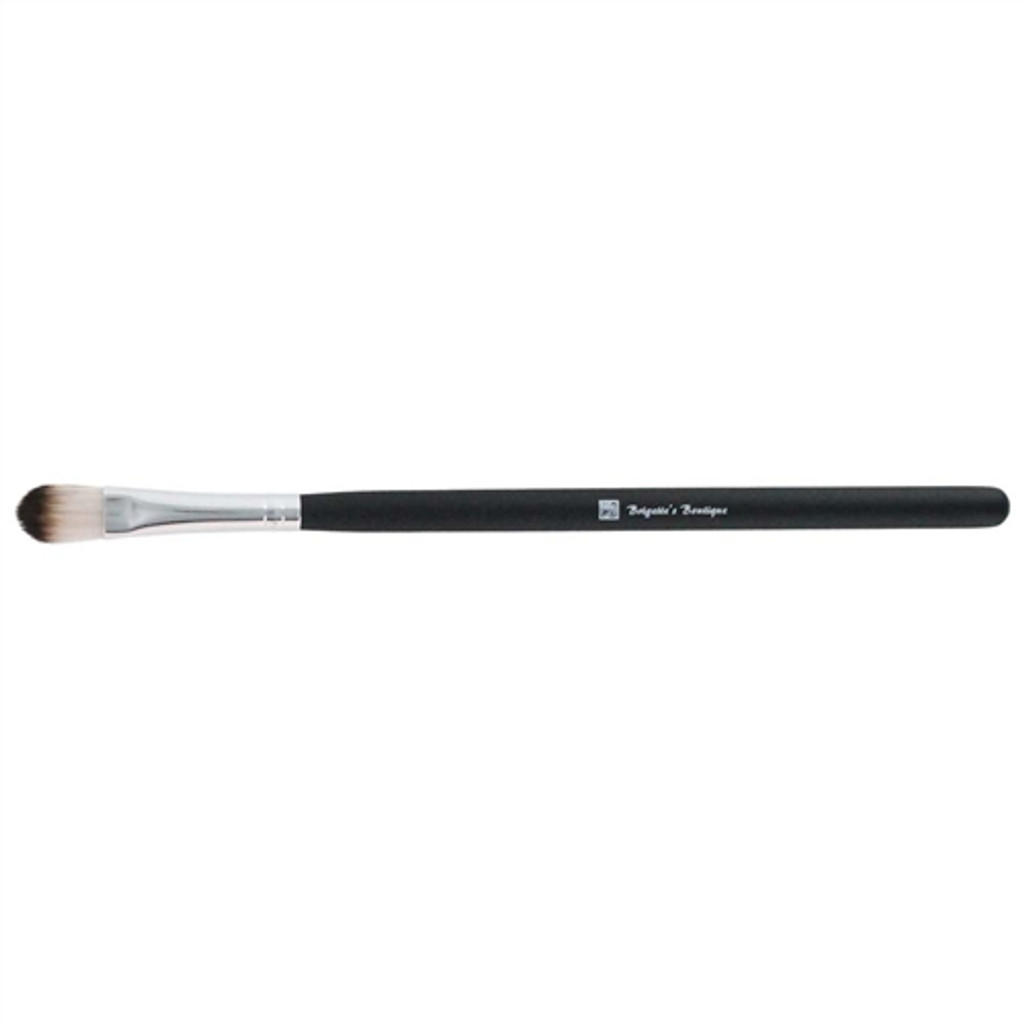 Brigette's Boutique Signature Synthetic Large Shader Brush