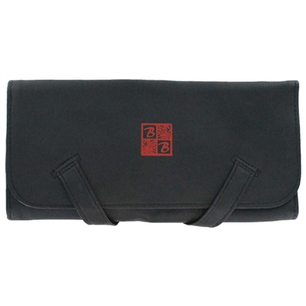 Brigette's Boutique Signature Roll Organizer Bag