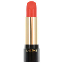 Lancome L'Absolu Rouge Sheer Lipcolor - Corail Alize 500
