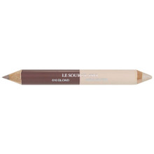 Lancome Le Sourcil Pro Brow Pencil & Highlighter - Blond 010