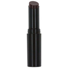 Annika Maya Hydrating Lip Balm - Black Currant 05