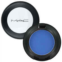 MAC Eye Shadow - Electro Sky