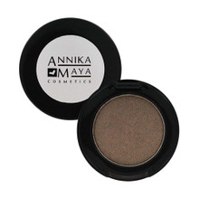 Annika Maya Polychromatic Shadow - Hazel