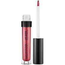 Make Up For Ever Lab Shine Lip Gloss - Chrome Sienna M12