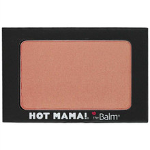 theBalm Shadow & Blush All-in-One - Hot Mama