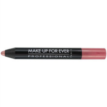 Make Up For Ever Pearly Waterproof Eye Shadow Pencil - 9P