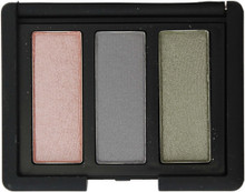 NARS Trio Eyeshadow - Delphes