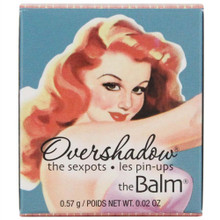 theBalm Overshadow - You Buy, I'll Fly