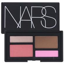 NARS Domination Cheek Palette