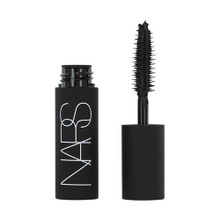 NARS Audacious Mascara - Black Moon - Mini