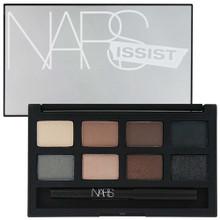 NARS Narsissist Matte/Shimmer Eyeshadow Palette