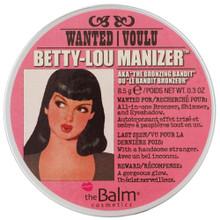 theBalm Betty-Lou Manizer Luminizer