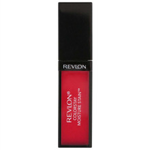 Revlon Colorstay Moisture Stain - Barcelona Nights 015