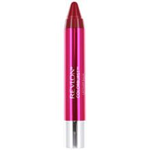 Revlon Colorburst Lacquer Lip Balm - Flirtatious 125