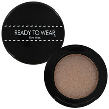 Ready To Wear Just Pearl Eyeshadow - Naked