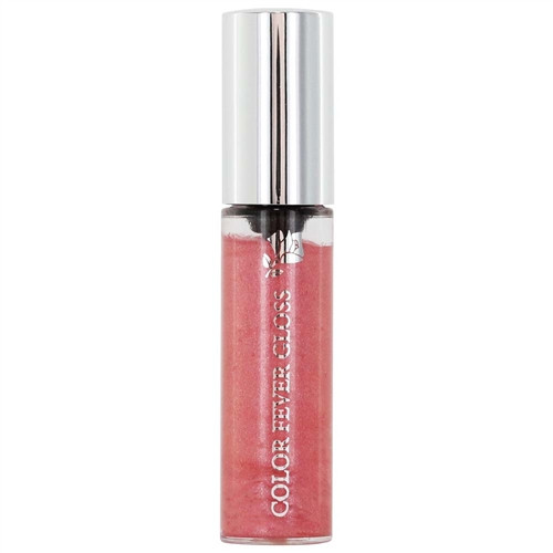 Lancome Color Fever Gloss - Charming Pink 306