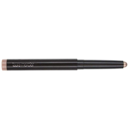 Laura Mercier Caviar Stick Eye Colour - Moonlight