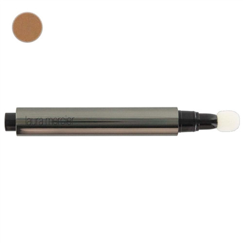 Laura Mercier Candleglow Concealer and Highlighter - Medium 4