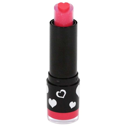 2nd Love Love Spell Lipstick - In Love 03