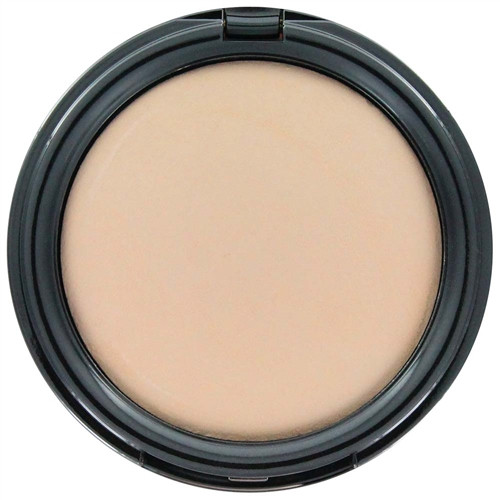 Lorac POREfection Baked Perfecting Powder - Fair PF1