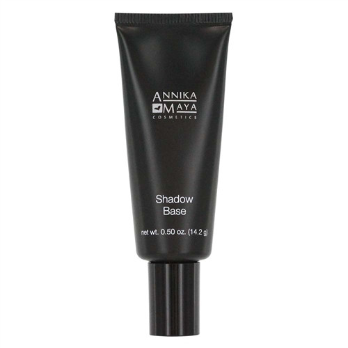 Annika Maya Shadow Base Eye Primer