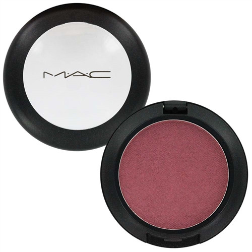 MAC Mega Metal Shadow - Sex-Pectations