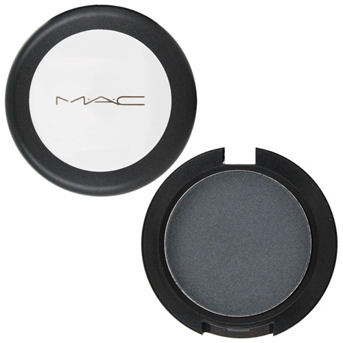 MAC Pro Longwear Eye Shadow - Weathered