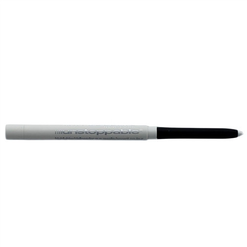 Maybelline Unstoppable Highlighter Eyeliner - Fluffy Cloud