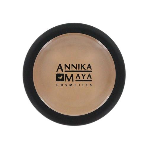 Annika Maya Creamy Concealer - Amber