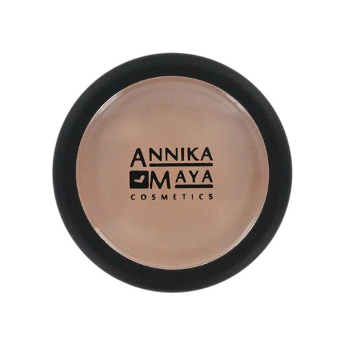 Annika Maya Creamy Concealer - Medium Neutral
