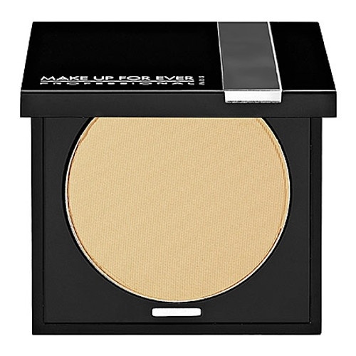Make Up For Ever Eyeshadow - Lemon 102
