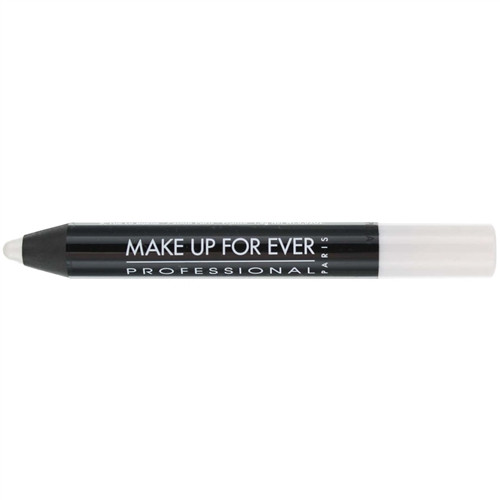 Make Up For Ever Pearly Waterproof Eye Shadow Pencil - 1P