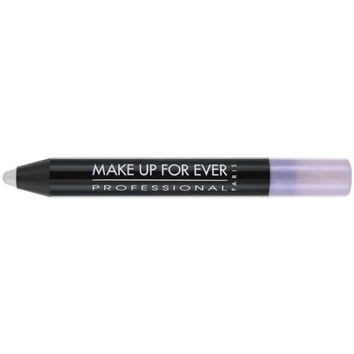 Make Up For Ever Pearly Waterproof Eye Shadow Pencil - 12P