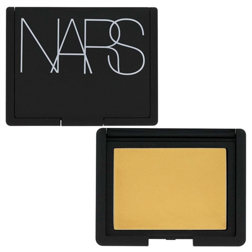 NARS Cream Blush - Gold Member