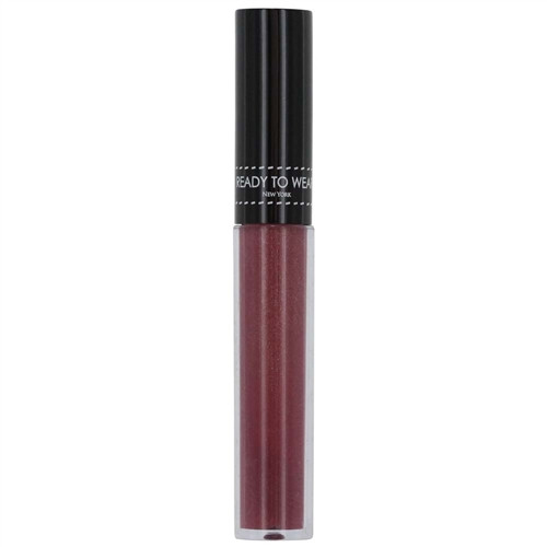 Ready To Wear Lip Gloss - Grape-Up